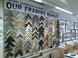Images Picture Framing Anlaby Hull